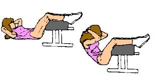 gerinc, gerincsérv, jó gerinc stúdió, gerinc Pécs, gerincsérv Pécs